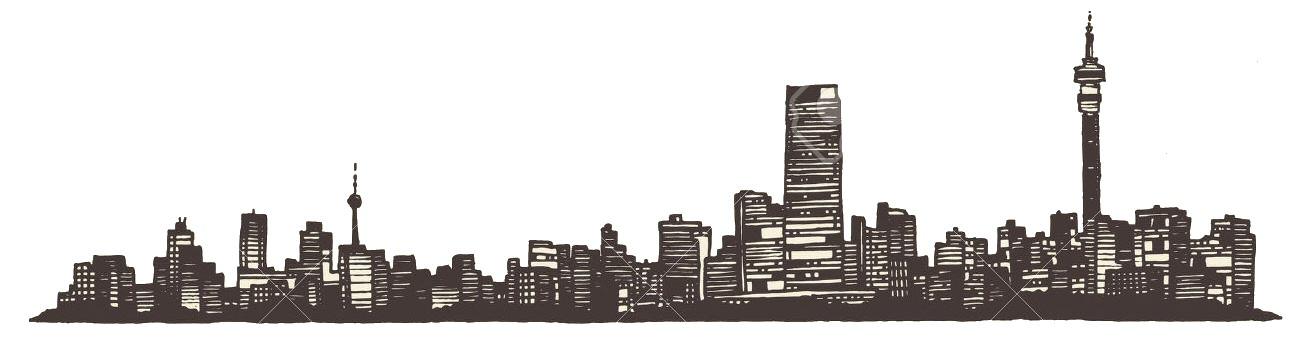 43360489 johannesburg skyline vintage vector engraved illustration 43360489 johannesburg skyline vintage vector engraved illustration hand drawn sketch stock vector wbg 337 height thecheapjerseys Images